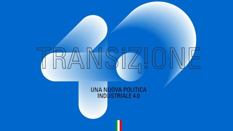 TRANSAZIONE 4.0