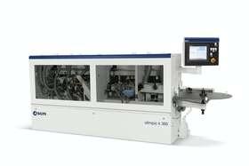 Bordatrice Olimpic K 360 composizione HP T-ER1 (38)